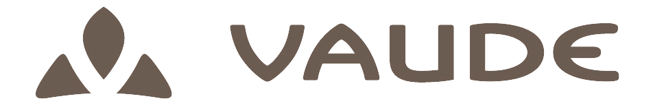 Vaude_Logo_with_Claim.png